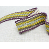 galon-decoratif-passementerie-romo-01