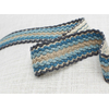 galon-decoratif-passementerie-romo-2