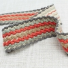 galon-decoratif-passementerie-romo-5