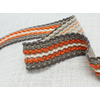 galon-decoratif-passementerie-romo-4
