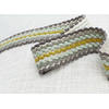 galon-decoratif-passementerie-romo-3