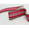 galon-decoratif-passementerie-romo-6