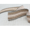 galon-decoratif-passementerie-romo-7