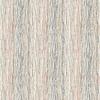 7714-03-leander-blush_02