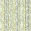 7714-05-leander-jade_04