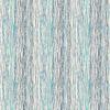 7714-04-leander-topaz_00