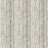 7714-07-leander-quartz_04