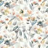 7712-03-mariola-blush_02