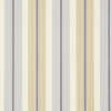 7718-01-camber-larkspur_04