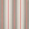 7718-04-camber-blush_01