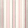 7718-05-camber-teaberry_01