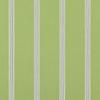 7719-02-farne-cilantro_01