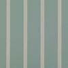 7719-04-farne-french-blue_02