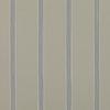 7719-06-farne-stone_01