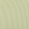 7722-05-brinley-cilantro_01