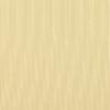 7722-06-brinley-quince_01