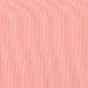 7722-07-brinley-blush_01