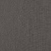 7725-05-launay-zinc_01