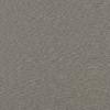 7725-09-launay-chinchilla_02