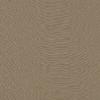 7725-19-launay-clay_02