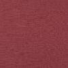 7725-24-launay-raspberry_01