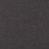 7725-31-launay-graphite_01