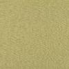 7725-46-launay-pistachio_01