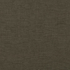 7725-56-launay-cardamon_01