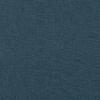 7725-62-launay-petrol-blue_01