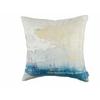 JZC110-01-passion-6-cushion-passion-6_01