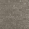 ZW103-04-balzac-wallcovering-patina_01 (Copier)