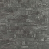 ZW103-05-balzac-wallcovering-mercury_01 (Copier)