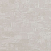 ZW103-07-balzac-wallcovering-spacedust_01 (Copier)