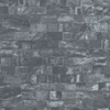 ZW103-06-balzac-wallcovering-storm_01 (Copier)