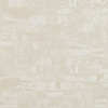 ZW103-01-balzac-wallcovering-moonbeam_01 (Copier)