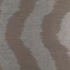 ZW107-03-bellisario-stripe-wallcovering-patina_01 (Copier)