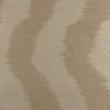 ZW107-04-bellisario-stripe-wallcovering-orient_01 (Copier)