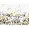 breathe-papier-peint-jessica-zoob-W39402
