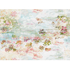 pleasure-gardens-papier-peint-effet-peinture-bloom-01
