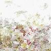 breathe-papier-peint-jessica-zoob-W39401 (2)