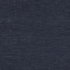 Casamance iberis marine