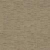 Casamance iberis beige