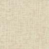 Casamance iberis blanc