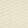 Casamance mellifere blanc