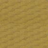 Casamance mellifere jaune