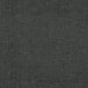 Casamance mellifere gris anthracite