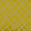 Casamance Holika jaune
