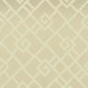Casamance Holika beige