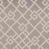 Casamance Holika gris