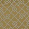 Casamance Holika marron 2